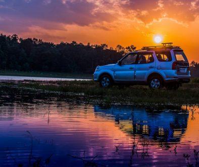car-sunset-blog-1240x7000dpi72