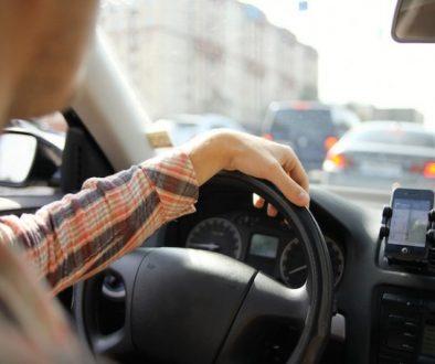 close-up-driving-in-a-car-copy-808x455